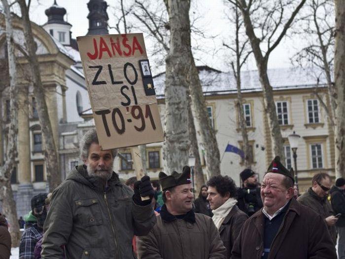 jansa_slovenia