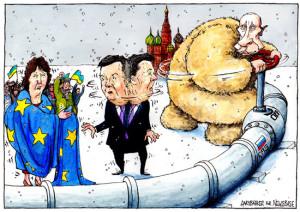 Newsbase-Putin-Ukraine-business-political-cartoon