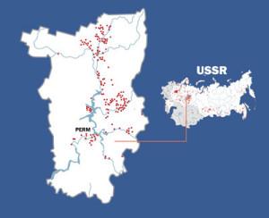 map-perm