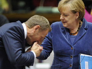 BELGIUM-FINANCE-ECONOMY-PUBLIC-DEBT-EU-GREECE-SUMMIT