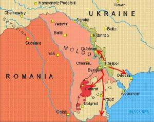 Evolutie_Transnistria-300x237