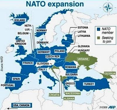 NATO-Expansion-400-x-375