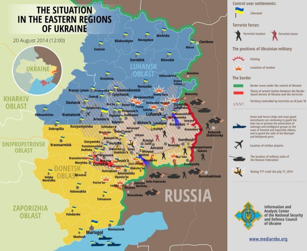 infografie_estul_ucrainei