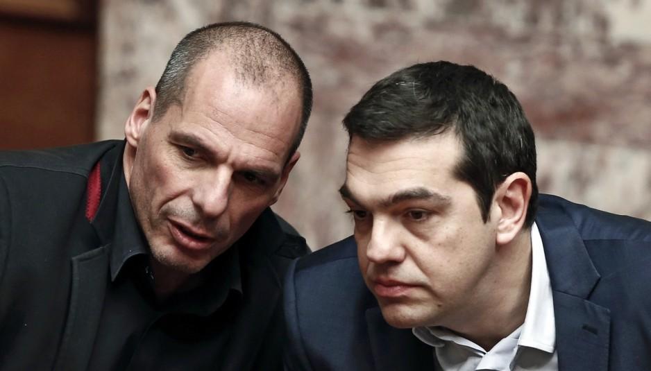 alexis-tsipras-yanis-varoufakis