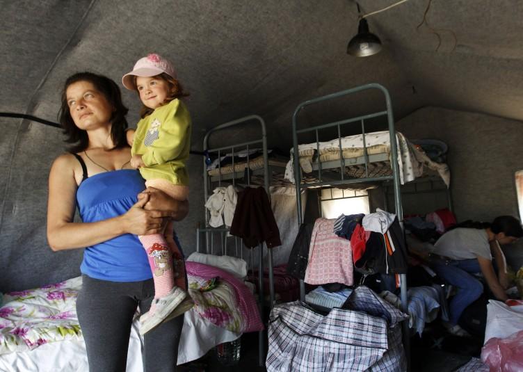 ukraine_russian_refugees_img