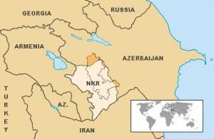 armenia-azerbaijan-karabakh-map_1