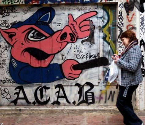 INFOGRAFII Tot ceea ce trebuie sa stii despre Grexit: cum a