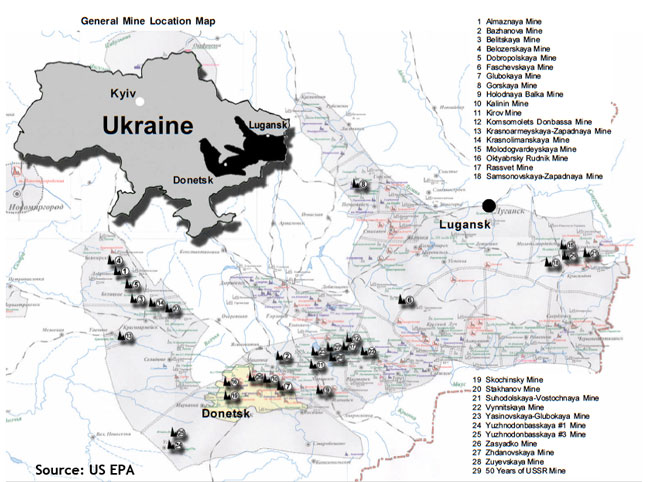 map-coal-Donets-Ukraine