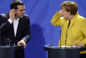 merkel_tsipras