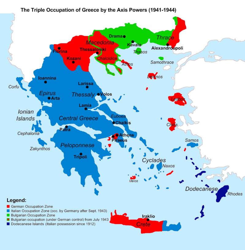 800px-Triple_Occupation_of_Greece