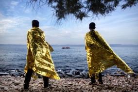 20150921-rasmussen-lesbos-greece-syrian-refugees-5000