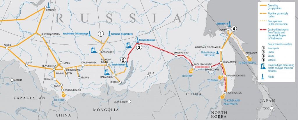 saupload_map_vostok_eng