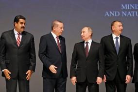 erdogan-aliev