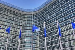 zona euro comisia europeana